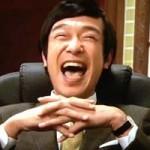 【もはや暴言!?】ドラマ『リーガルハイ』の破天荒な名セリフ・名言集