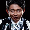 【毒舌王】有吉弘行の破壊力MAXな暴言・名言・迷言
