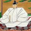 【戦国一の出世頭】豊臣秀吉の名語録・名言集