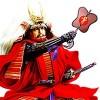 【名武将】武田信玄から学ぶリーダーに役立つ名言集