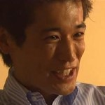 ROOKIES(ルーキーズ)の主人公・川藤幸一の心を熱くさせる名言集