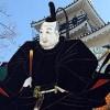 【戦国の勝者】徳川家康の名言に学ぶリーダー論