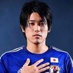 サッカー日本代表・内田篤人の名語録・語録集