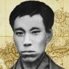 【幕末の革命児】高杉晋作の心に染みる名言・語録集