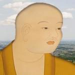 【真言宗の開祖】弘法大師・空海が残した言葉・名言集