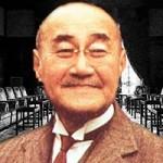 【戦後を創った男】吉田茂が歴史に刻んだ名言・語録