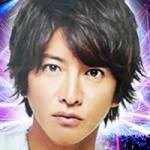 【随時更新】SMAP・木村拓哉の名語録・名言集