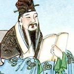 【儒学の大家】孟子が残した本質を突いた格言・名言