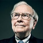【世界三大投資家】ウォーレン・バフェットの名語録・名言集