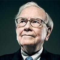 Warren Buffett 名言 ウォーレン・バフェット
