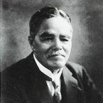 【代表的日本人】内村鑑三の心に響く語録・名言集