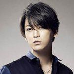 【KAT-TUN】亀梨和也のファン必見な語録・名言集