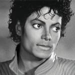 【伝説の男】マイケル・ジャクソンが残した言葉・名言集