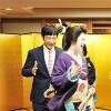 【全文版】ドラマ『Dr.倫太郎』 (第1話) の名台詞・名言集