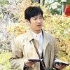 【全文版】Dr.倫太郎 (第2話) の名台詞・名言集