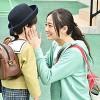 【全文版】ドラマ『マザー・ゲーム』(第2話) の名台詞・名言集