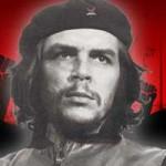 【革命家】チェ・ゲバラの人類に残した数々の言葉・名言集