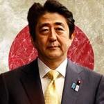 【内閣総理大臣】安倍晋三の決意が伝わる言葉・名言集
