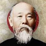 【初代内閣総理大臣】伊藤博文の名語録・名言集