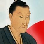 【花燃ゆ】幕末の奇人・吉田松陰の格言・名言集