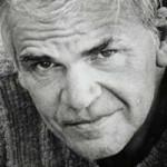 《偉大な作家》ミラン・クンデラの名語録・名言集