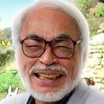 【スタジオジブリ】宮崎駿が残した数々の格言・名言集