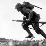 【第二次世界大戦】歴史に名を残した軍人の格言・名言集