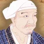 【天才軍師】黒田官兵衛が歴史に残した言葉・名言集