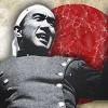 【憂国の志士】三島由紀夫の本質を突いた言葉・名言集