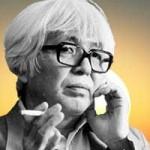 【坂の上の雲】司馬遼太郎の名語録・名言集