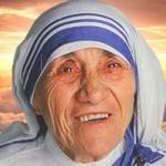 【無償の愛】マザーテレサが人類に残した数々の言葉・名言集