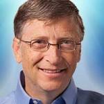 【Microsoft創業者】ビル・ゲイツの本質を突いた言葉・名言集