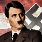 【20世紀の怪物】ナチス・ヒトラーが残した言葉・名言集