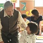 【全文版】ドラマ『マザー・ゲーム』(第3話) の名台詞・名言集