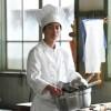 【全文版】『天皇の料理番』(第2話) の名台詞・名言集