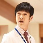 【全文版】Dr.倫太郎 (第4話) の名台詞・名言集