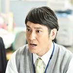 【全文版】ドラマ『マザー・ゲーム』(第4話) の名台詞・名言集
