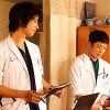 【全文版】医師たちの恋愛事情 (第5話) の名台詞・名言集