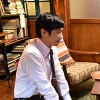 【全文版】Dr.倫太郎 (第6話) の名台詞・名言集