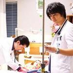【全文版】医師たちの恋愛事情 (第7話) の名台詞・名言集