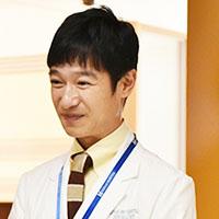 Dr.倫太郎 ドラマ 名言
