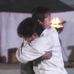 【全文版】『天皇の料理番』(第10話) の名台詞・名言集