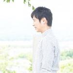 【全文版】Dr.倫太郎 (最終回) の名台詞・名言集