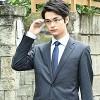 【全文版】ドラマ『マザー・ゲーム』(第8話) の名台詞・名言集