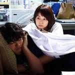 【全文版】医師たちの恋愛事情 (第9話)の名台詞・名言集
