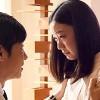 【全文版】Dr.倫太郎 (第9話) の名台詞・名言集