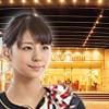 『ホテルコンシェルジュ』(第1話) の名言集・HD動画 | 視聴率9.4% 『君たちコンシェルジュは、ホテルの顔になるでしょう。』