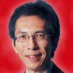 【ホンマでっか】脳科学者・澤口俊之の発言・名言集