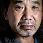 【ノーベル賞候補】村上春樹の語録・格言・名言集