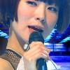 【J-POP界の裏女王】椎名林檎の発言・語録・名言集